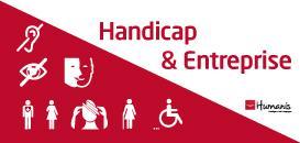 Le handicap en entreprise : comment je gère mon obligation d'emploi ?