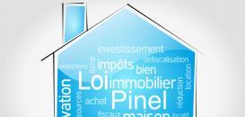 Actualité des Baux commerciaux : Points de vigilance au regard des derniers arrêts marquants