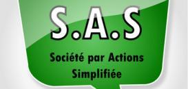 Statut social du Dirigeant : le choix de la SAS est-il toujours le bon ?