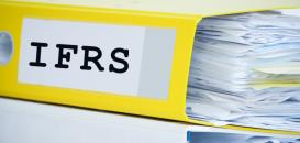 Être prêt pour IFRS 16 : Témoignage client d'IMERYS !