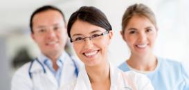 Collaboration entre le Marketing, le Médical et les Ventes : améliorer l'efficacité de vos délégués médicaux.