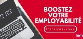 Boostez votre employabilité : certifiez vos compétences en marketing digital !