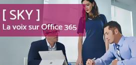 La téléphonie d'Entreprise illimitée avec Office 365 : Pourquoi et comment franchir le cap ?