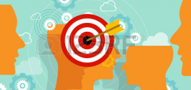 Comment booster votre génération de leads grâce à la Customer Intelligence ?