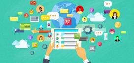 Content Marketing 101 : tout ce que vous devez savoir pour générer des Leads et exploser votre chiffre d'affaires