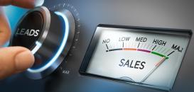 Que font les meilleurs pour bien vendre avec leurs leads ?