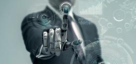 Automatisation en entreprise : comment l'anticiper pour améliorer votre QVT?