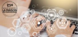 Comment le droit des brevets peut protéger vos logiciels ?