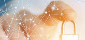 GDPR / RGPD comment les outils SAP peuvent-ils vous accompagner vers la mise en conformité ?