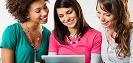 Comment ré-enchanter l'expérience client grâce aux plateformes de fidélité digitales?
