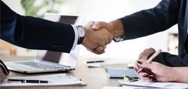 4 leviers pour optimiser l'efficience commerciale de votre entreprise