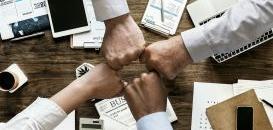 5 conseils pour accompagner le développement de vos collaborateurs !