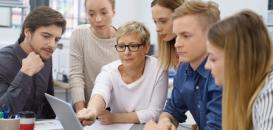 SCOP, entreprise libérée, holacracy… : risques et opportunités des modèles alternatifs de participation