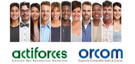 La Non-Discrimination à l'embauche : compréhension du phénomène et de ses répercussions