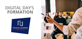 Réforme de la Formation : Quelle organisation financière demain ? Comment financer une formation ?