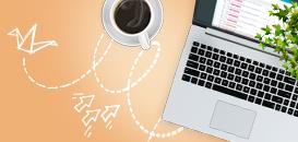 Transformation digitale RH : intégrez la dématérialisation des documents RH à votre SIRH SAP SuccessFactors