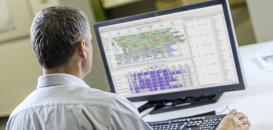 Planification et ordonnancement : des éléments clés de la digitalisation