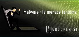 Cyber-sécurité : les techniques de lutte contre les Malwares