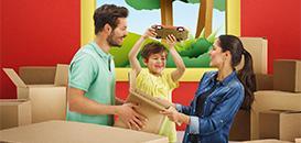 Assurance de prêt immobilier: toutes les clés pour économiser avec Harmonie Assurance Emprunteur !
