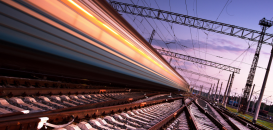 How railway innovations can ensure passengers' safety ?