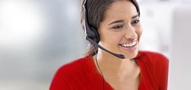 Relation client : 5 étapes clés pour une vision 360 ° de votre client