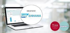 Migrer vers SAP S/4 Hana, quelles opportunités ?