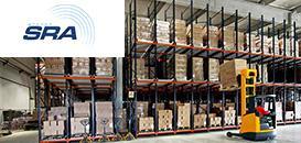 Optimisez votre stratégie multicanale, de la relation client à la Supply Chain