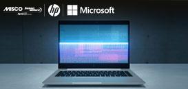 Cybersécurité – Le choix de votre ordinateur est une décision de sécurité