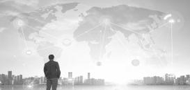Réussir sa relation client à l'international : think global, act local !
