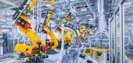 Industriels : Les 5 Clés de l'Optimisation de vos Processus de Production