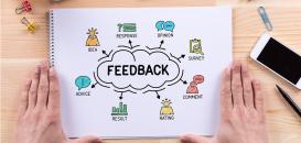 Dispositifs d'écoute interne et de feedback : les point clés de notre benchmark !