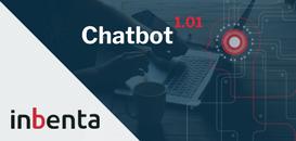 Chatbot 1.01 : guide de démarrage en 5 étapes