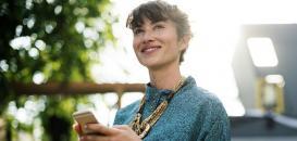 Solution mobile : le Glossaire de votre réussite mobile