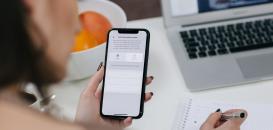 Quelles fonctionnalités mobiles pour des usages innovants répondant aux besoins utilisateurs