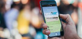 Comment le digital peut animer votre événement d'entreprise avant, pendant et après ?