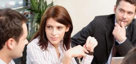 Que faire d'un diagnostic RPS/QVT ? Les cinq  erreurs à ne pas commettre
