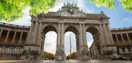Le marché allemand des biotechnologies – Focus sur la région de Berlin-Brandenburg