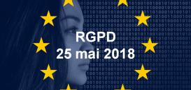 RGPD : conseils pratiques pour la mise en conformité
