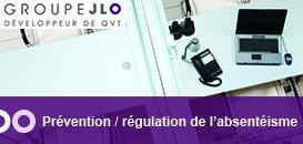 Régulation de l'absentéisme : quelles sont les bonnes pratiques RH ?