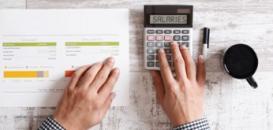 Prélèvement à la source : rôle et obligations de l'employeur