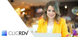 Mairies & Administrations : accélérez votre transformation numérique avec la prise de RDV en ligne