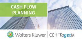 Cash Flow Planning : Comment mieux prévoir et simuler vos flux de trésorerie ?