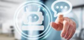Souscription et gestion de sinistres à l'heure de l'Intelligence Artificielle