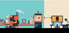 Comment optimiser et industrialiser la création et la mise à jour de ses contenus de formation ?