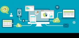 Office 365, relevez le challenge d'un accompagnement sans formation présentielle