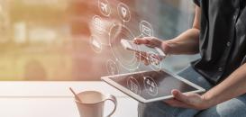 Les 5 meilleures pratiques pour réussir son projet Digital Learning