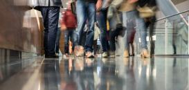 Détecter l'insatisfaction clients en lieux d'accueil : 3 méthodes pour vous