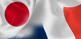 2018 : l'année du Japon !