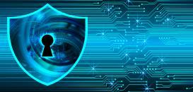 Cybersécurité : comment allier sécurité & performance dans le Cloud ?