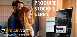 Autoconsommation : Produire, Stocker, Gérer, Faites le bon choix pour vos clients